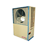 <FONT size=1> <b>Tipo de Unidad:</b> Chillers Mini.<br> <b>Capacidad:</b> 5.0 a 7.0 Toneladas ó 60000 a 108000 BTUs.<br> <b>Gas Refrigerante:</b> R407-C.<br> <b>Acondicionamiento:</b> Sólo Frío.<br> <b>Voltaje:</b> 220V.<br> <b>Fases:</b> 3F.<br> <b>Ciclos:</b> 60Hz.<br> <b>Aplicaciones:</b> Industrias, centros comerciales, residencias, hospitales, Escuelas, edificios, restaurantes, hoteles, bancos, edificios, oficinas.<br> <b>Garantía:</b> 1 año.<br> <b>Fabricación:</b> 0 a 20 días hábiles.<br> </FONT>
